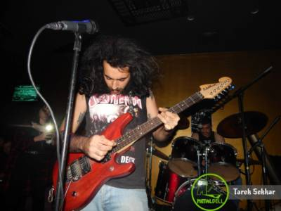 Nightchains Reunion Hamra 2016 005