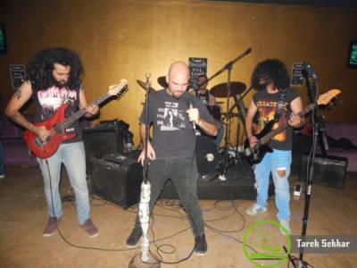 Nightchains Reunion Hamra 2016 013