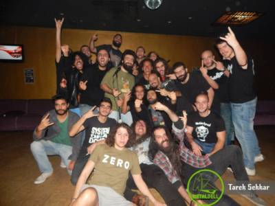 Nightchains Reunion Hamra 2016 031