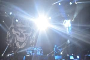 HellFest 2014, Clisson France - Slayer