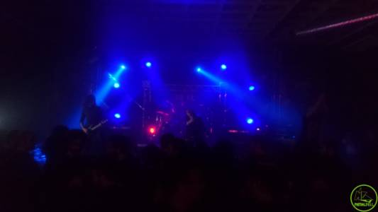 Beirut Metal Fest17 028
