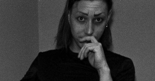 Marilyn Manson Original Guitarist Daisy Berkowitz Dead At 49