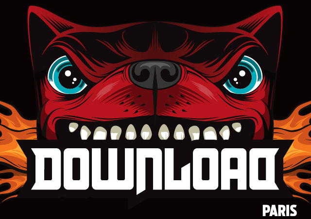 Download Festival Paris 2018 (Preview) - Metal Bell Magazine