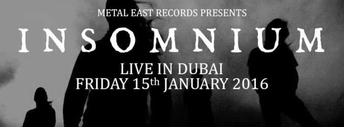 Insomnium_Live