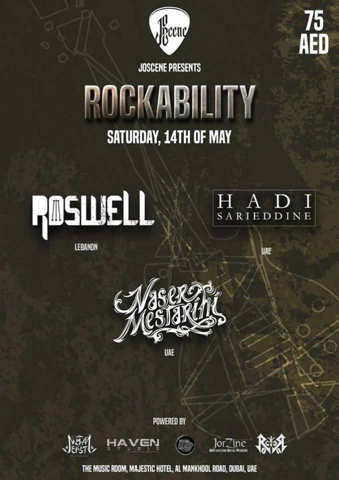 JoScene_Rockability