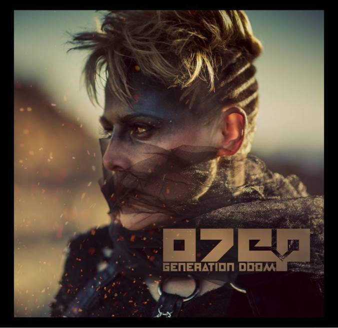 Otep_generation_doom_cover_art