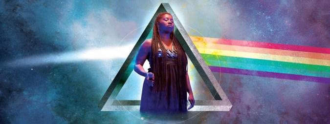 Durga mcbroom Pink Floyd Tribute amadeus awad
