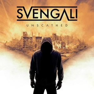 SVENGALI Unscathed