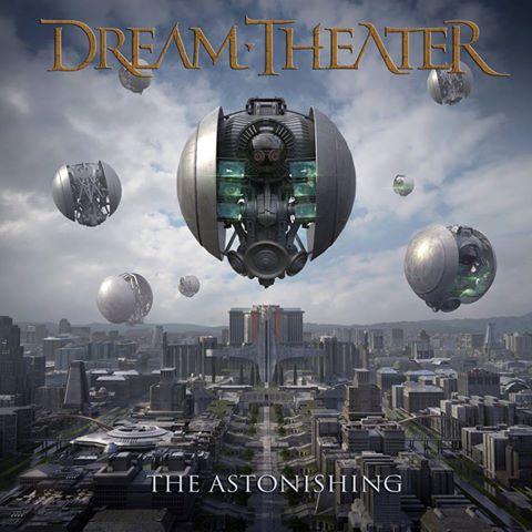The_Astonishing_Dream_Theater