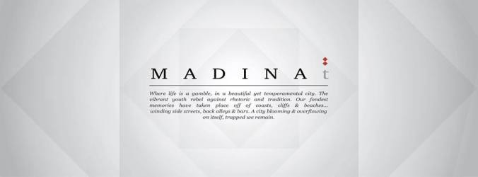 Madinat_Cover_Photo