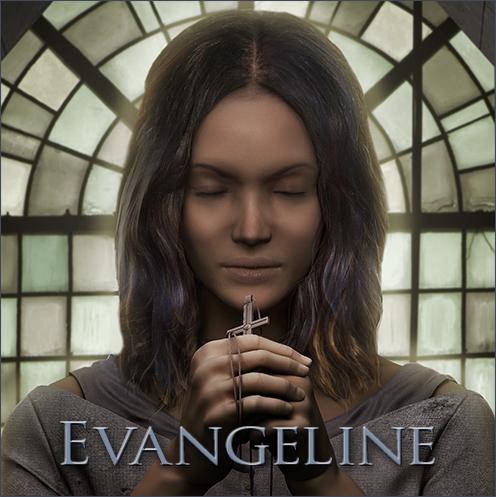 evangeline_large
