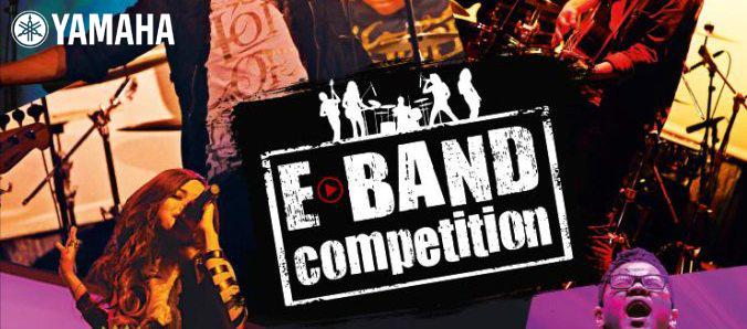 E-competition