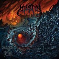 Morfin – Consumed By Evil