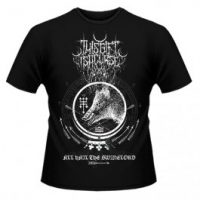 This Gift Is A Curse – Swinelord (TS-XL)