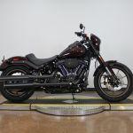 49 New Harley Davidson Bikes In Stock Sound Harley Davidson