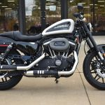 New 2019 Harley Davidson Roadster Xl1200cx In Columbus G416016 Fort Benning Harley Davidson