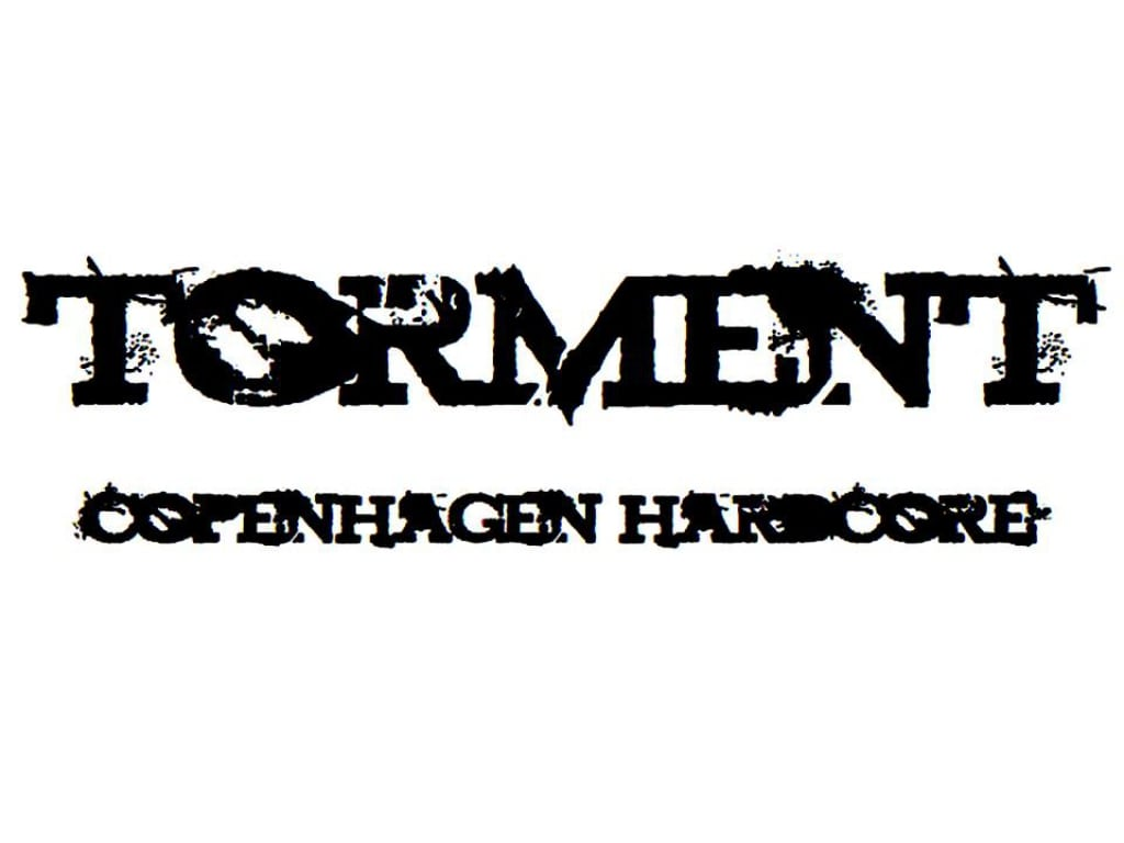 Interview med Torment