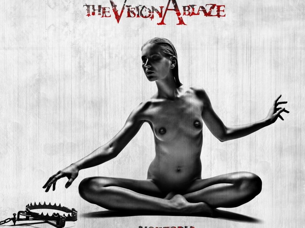 Vanvittig vild Vision!