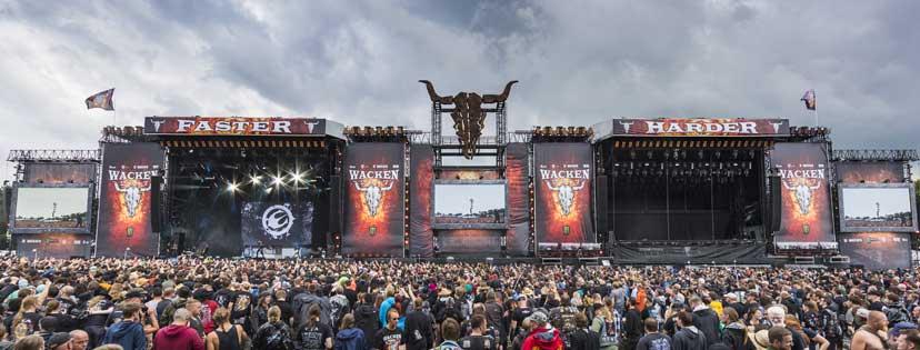 Middelmådig levering fra døds/thrash-legender
