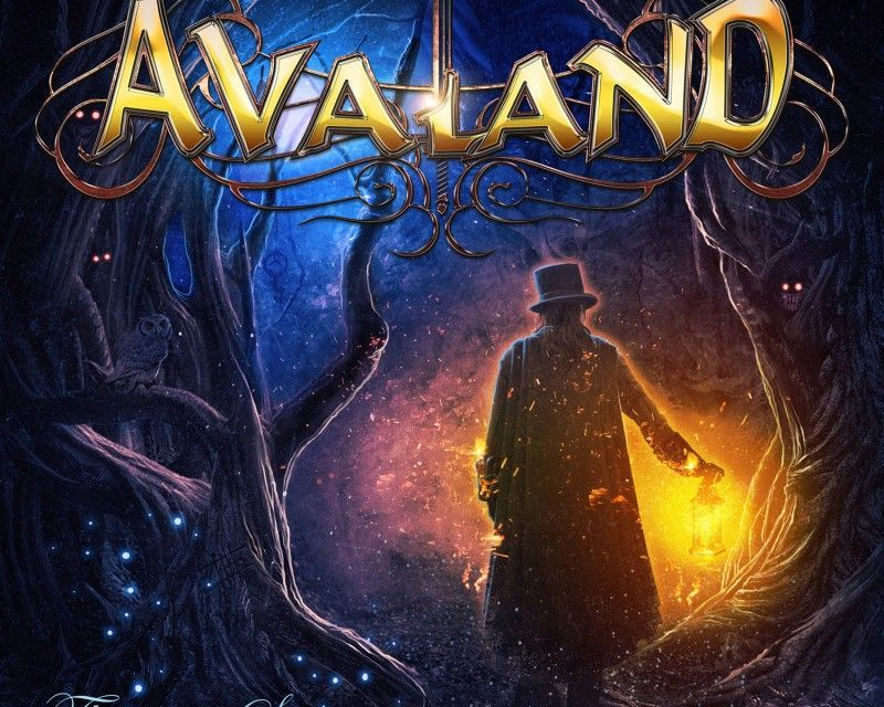 Avaland (Theatre of Sorcery)