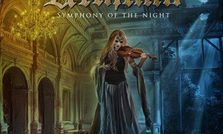 Ulthima (Symphony of the Night)