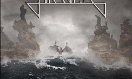 Piranha (Arise From The Shadows)