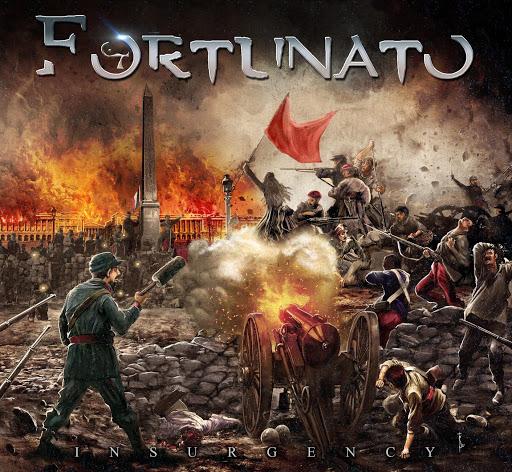 Fortunato (Insurgency)