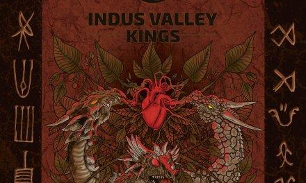 Indus Valley Kings
