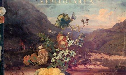 Sepultura – (SepulQuarta)