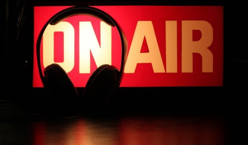 Image result for radio show