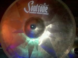 Soultone2