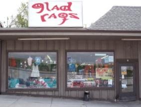 glad_rags