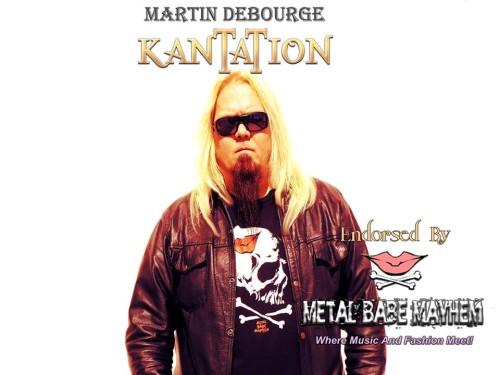 Martin Debourge Endorsed1