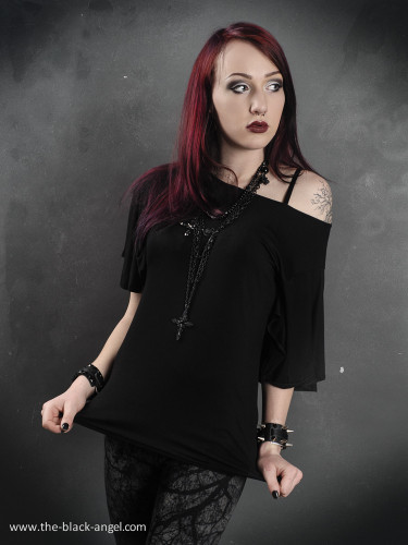 the-black-angel-4