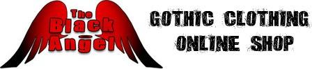 the-black-angel-logo-1459869882