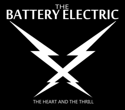 Battery Electric4