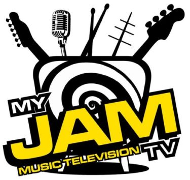 music television my jam tv