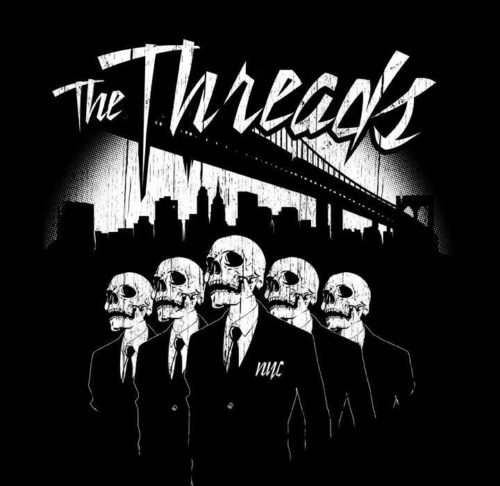 The Threads1