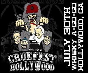 Cruefest2