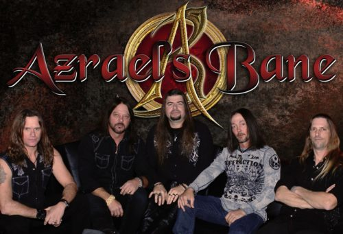 0e-azraels-bane-band-photo-2016