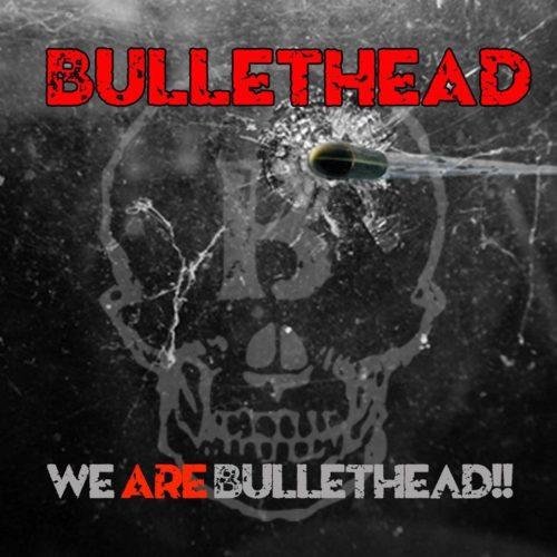 a-bullethead4