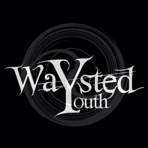 waysted-youth2