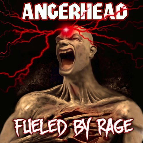 0a-angerhead-fueled-by-rage-ep-cover-2016