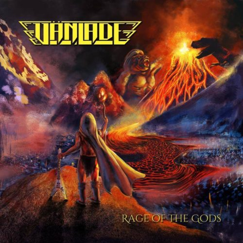 0a-vanlade-rage-of-the-gods-cover