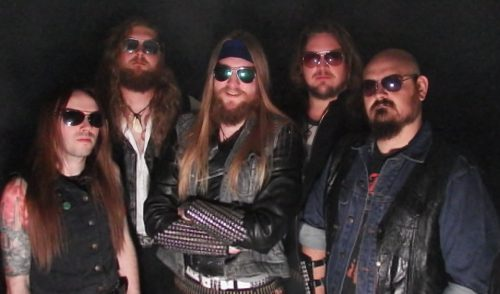 0d-vanlade-official-band-picture-august-2016