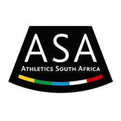 athleticssa-logo250px - Metal badge clients