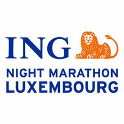 ING-Night-Marathon-Luxembourg-logo-250px