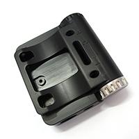 4_axis_cnc_milling_black_pom_parts