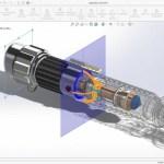 3D Konstruktion 3