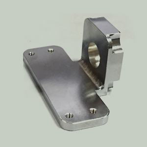 chrome-plated-components-45-steel